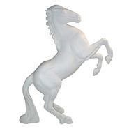 Horse - Large Rearing | Fiberglass Animal