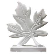 Maple Leaf | Fiberglass Animal
