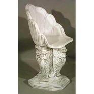 Garden Chair | Fiberglass Animal