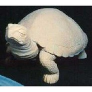 Turtle - Giant | Fiberglass Animal