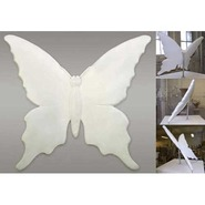 Butterfly | Fiberglass Animal