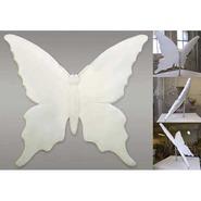 Butterfly | Fiberglass Animal
