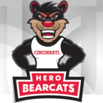 HERO Bearcats | Community Art Projects | Cowpainters