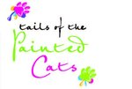 Tails of the Painted Cats | Community Art Projects | Cowpainters