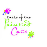 Tails of the Painted Cats  2011 - 2015, 2017 | Community Art Projects | Cowpainters