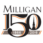 Milligan College Buffalo Art | Community Art Projects | Cowpainters