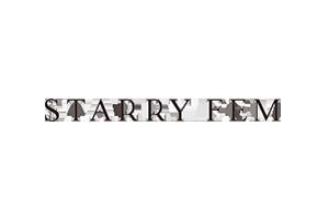 STARRY FEM