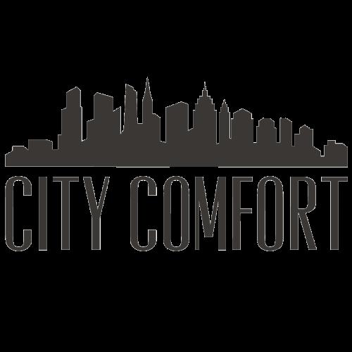 CityComfort