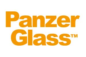 PanzerGlass