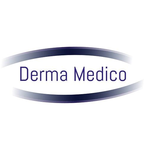 Derma Medico