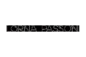 LORNA PASSONI