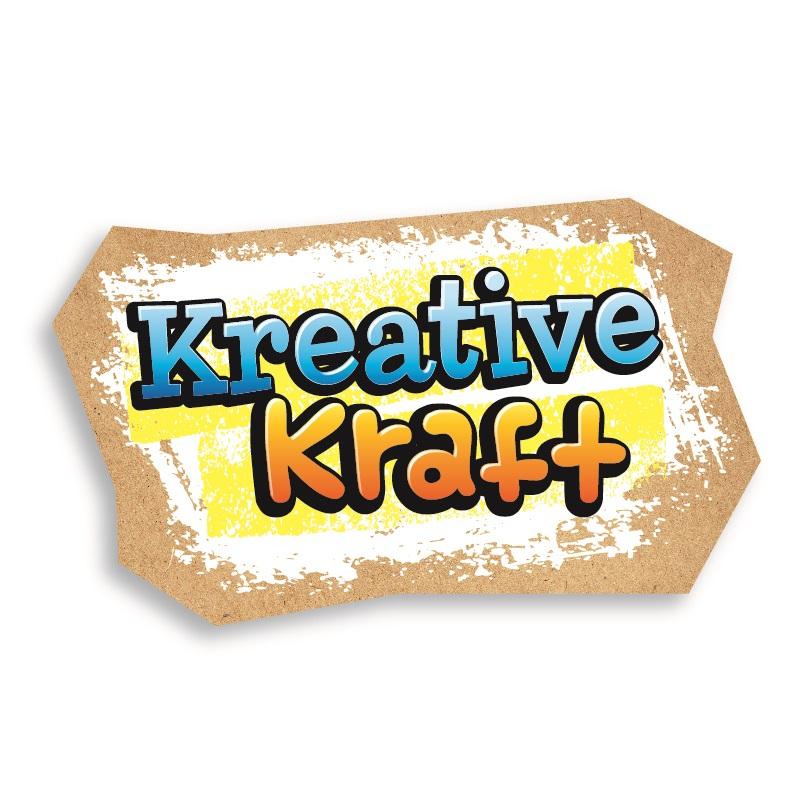 KreativeKraft