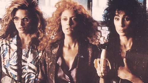 1pfeiffer-gal-eastwick