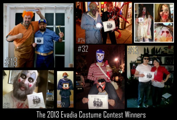 2013 Costume Contest Winners 640