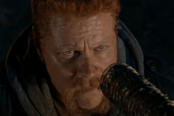 abraham-ford-the-walking-dead-negan-705059