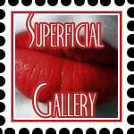 Art-Deco-stamp