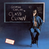 GeorgeCarlin_ClassClown