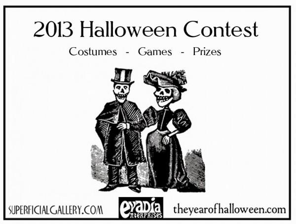 Halloween-Costume-Contest_TYOH_Gallery---Copy-860