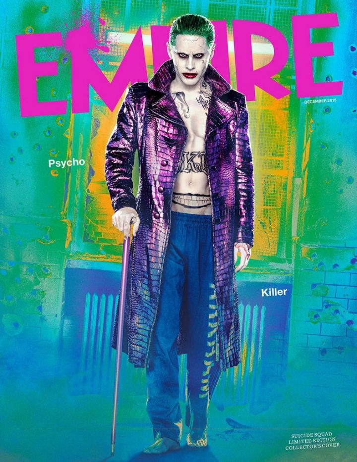 Jared-Leto-Empire-Cover