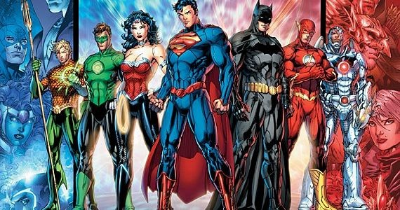 Justice-League-line-up