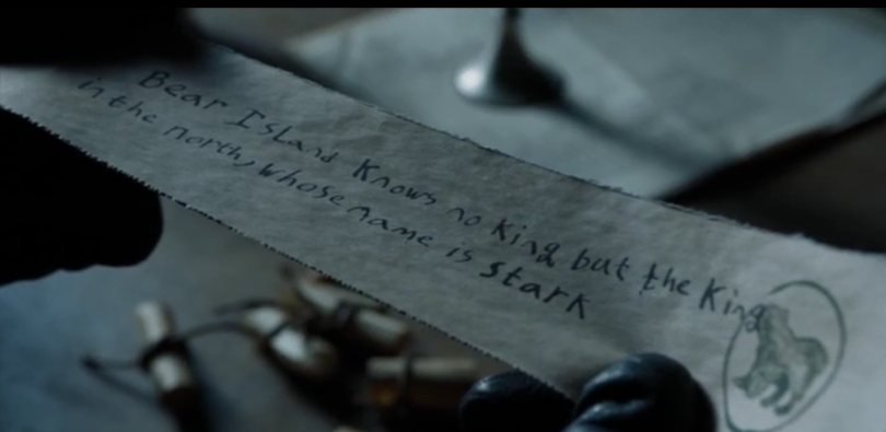 Lyanna-Mormonts-letter-to-Stannis-810x395