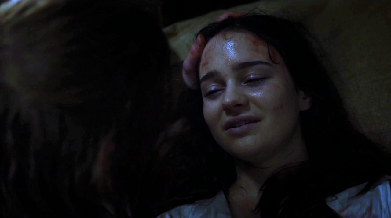 Lyanna-Stark-Jon-Snow-Mother