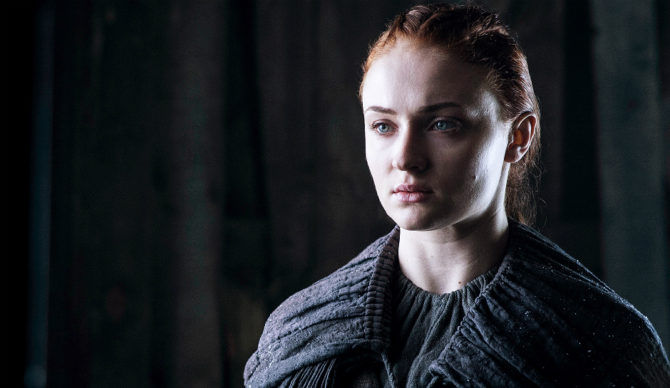 Sansa-Stark-Game-of-Thrones-670x388