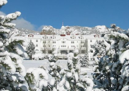 The-Stanley-Hotel-6