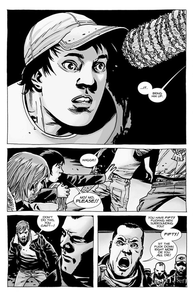 the-walking-dead-comic-021