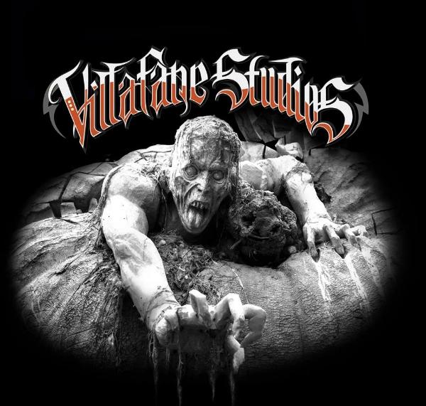 Villafane_Studios_Banner