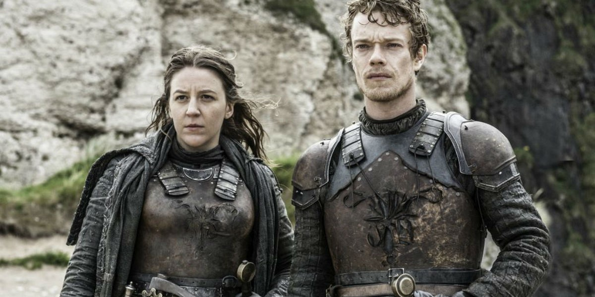 Yara-Theon-Greyjoy-Game-of-Thrones-Season-6