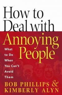 annoying-book