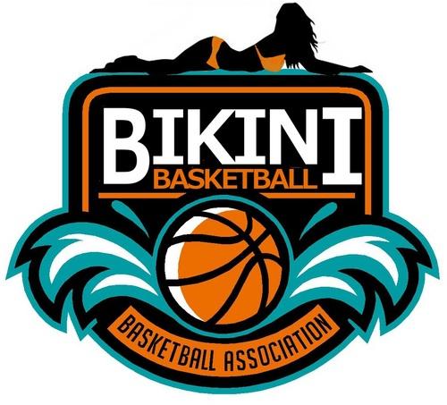 bikinibasketball