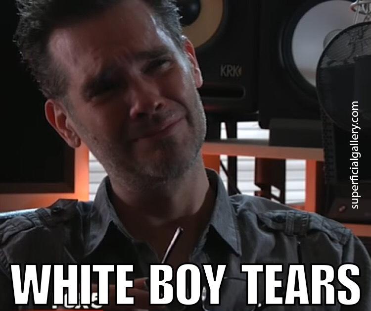 bo-bice-white-boy-tears-sg