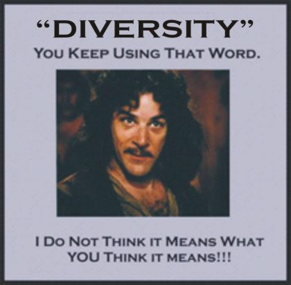 diversity-does-not-mean-what-you-think-it-means