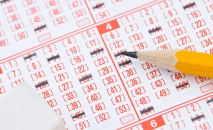 lottery-ticket-big