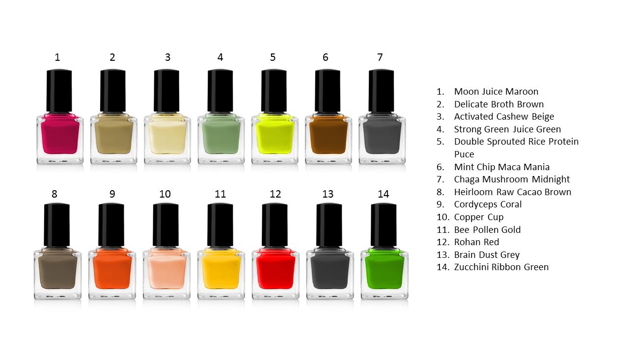 moon-juice-nail-colors