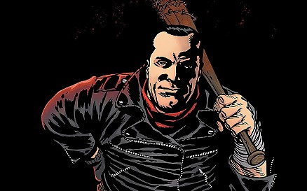 negan-from-comic
