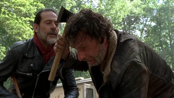 negan-rick-just-do-it