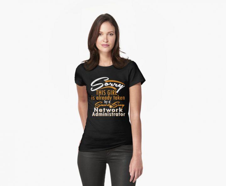 ra,womens_tshirt,x1350,black,front-c,30,60,940,730-bg,f8f8f8.u8