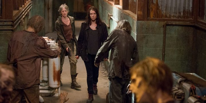 s6-ep13-carol and maggie game faces
