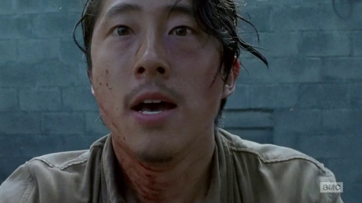 s6e3-glenn-after-nicholas