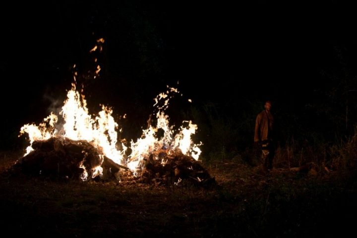 s6e4-morgan-burning