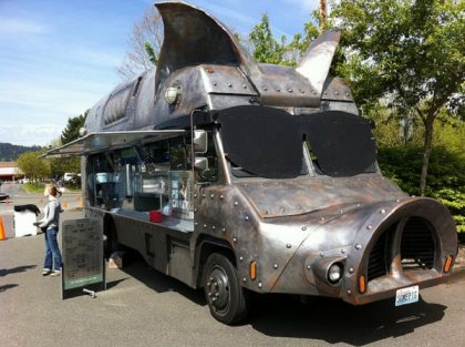 tacotruck6