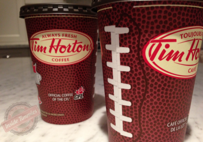 timhortons-greycup-cup