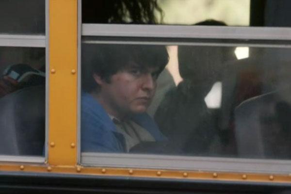 tobias-on-bus