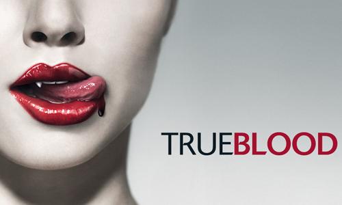 trueblood-mouth2