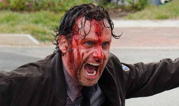 twd_rick_blood