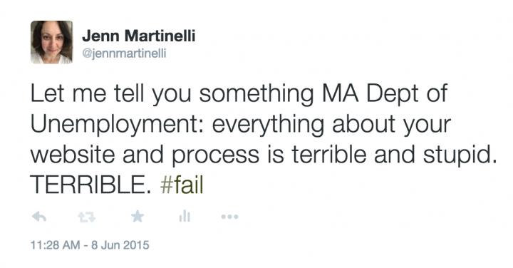 twitter-unemployment