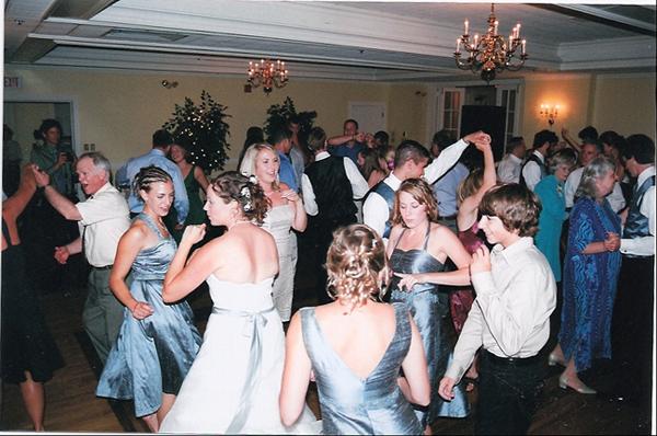 wedding-dancers-6